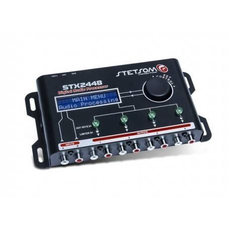 STETSOM STX2448
