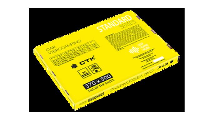 CTK STD 2mm 16 hojas [1]