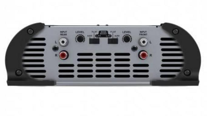 Stetsom HL800.4-2OHM [1]