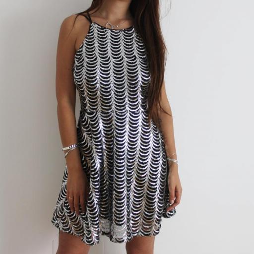 Vestido Acrux [2]