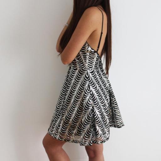 Vestido Acrux [1]