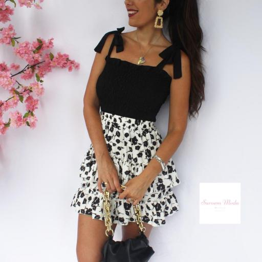 Falda Vaca [2]
