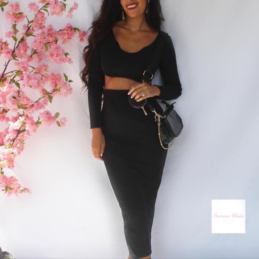 Conjunto Kim Negro [1]