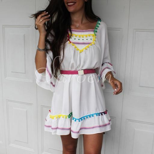 Vestido Ibiza [1]