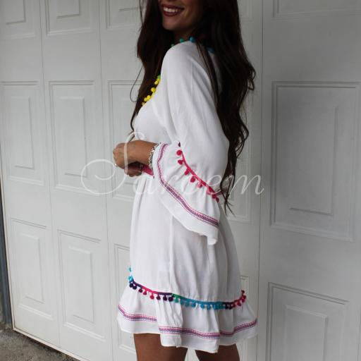 Vestido Ibiza [2]