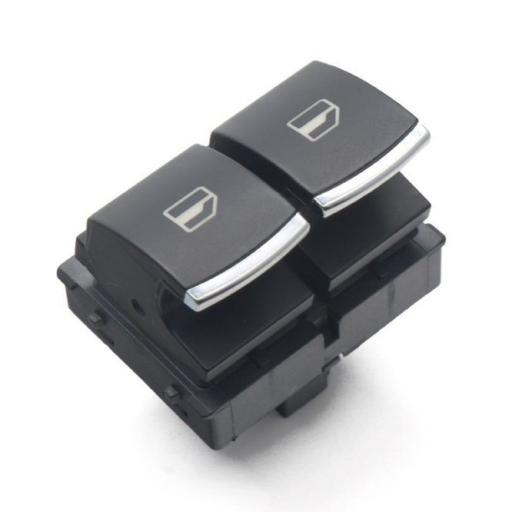 Pack 3 Piezas para VW Golf V, Jetta, Passat, etc..... [3]