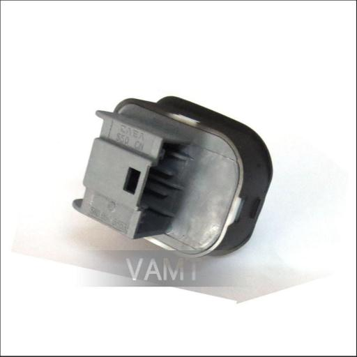 Mando Control Espejos Termo electricos de VW [2]
