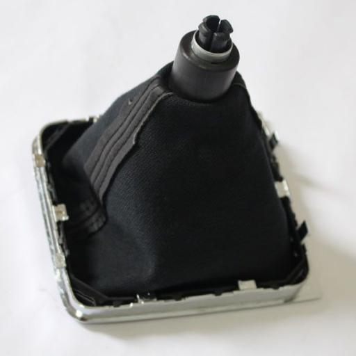Pomo Cambio completo  VW  Passat – B6, B7,  CC 3C   (6 Velo.) [2]