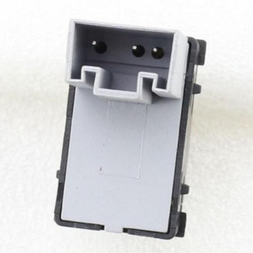Pulsador  Interruptor  de  Control  Elevalunas  Electrico  Individual  de   VW [2]