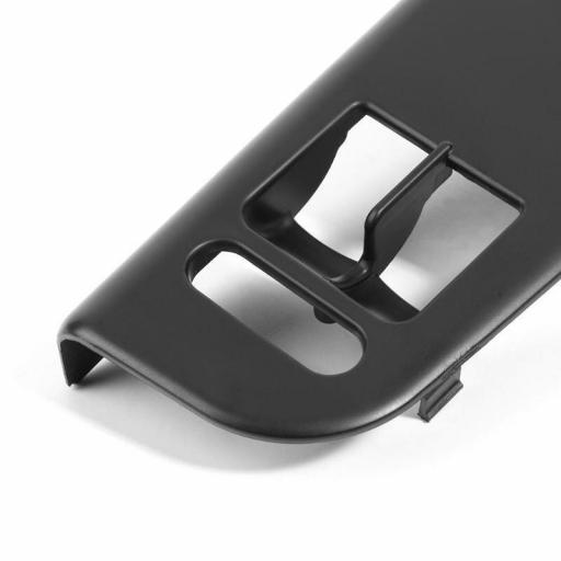 VW Golf IV 3 Puertas. - Tirador  Interior  Puerta Conductor  D.I.  Carcasa Embellecedor -  Elevalunas Electrico - Puerta. Conductor [1]