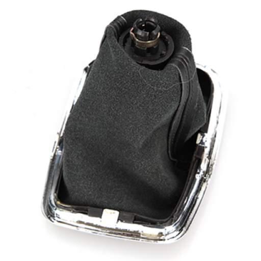 Pomo VW Golf IV, Jetta y Bora  (6 Velocidades)  DIAMETRO 23mm. [3]
