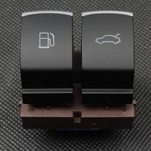 "Pulsadores validos para  VW Passat  ""Apertura Combustible + Porton Trasero """