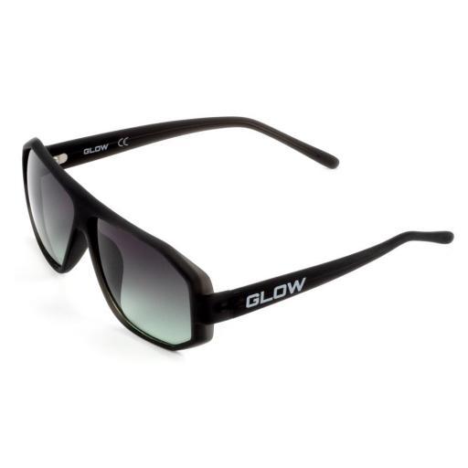 BLACK-WIDOW [1]