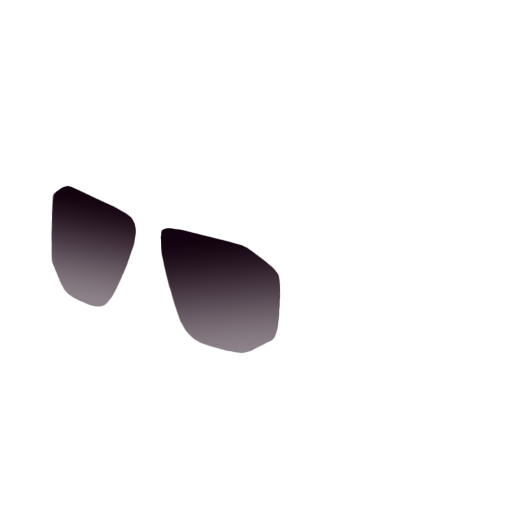 LENTES DEGRADADAS SWAY [2]