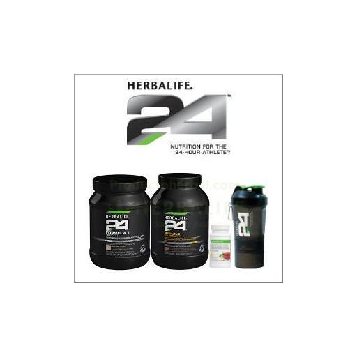 Pack Sport Musculación