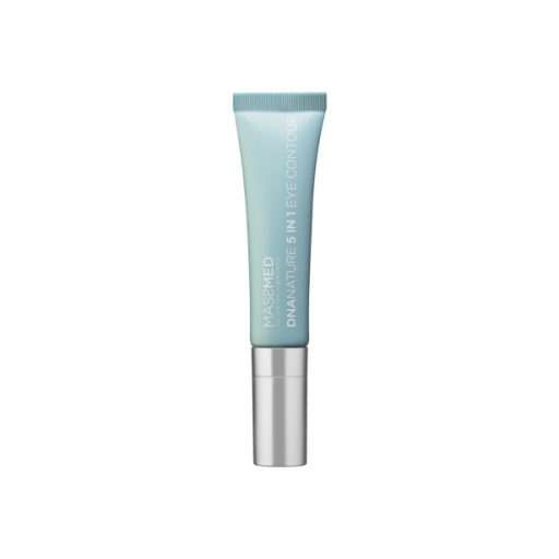 DNA NATURE 5 IN 1 EYE CONTOUR