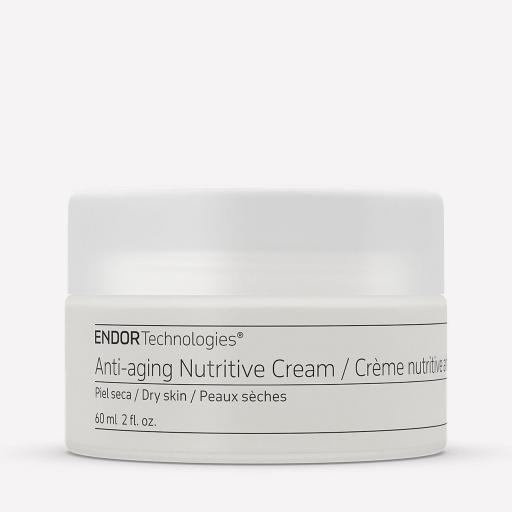 Bioactive Nutritive Cream