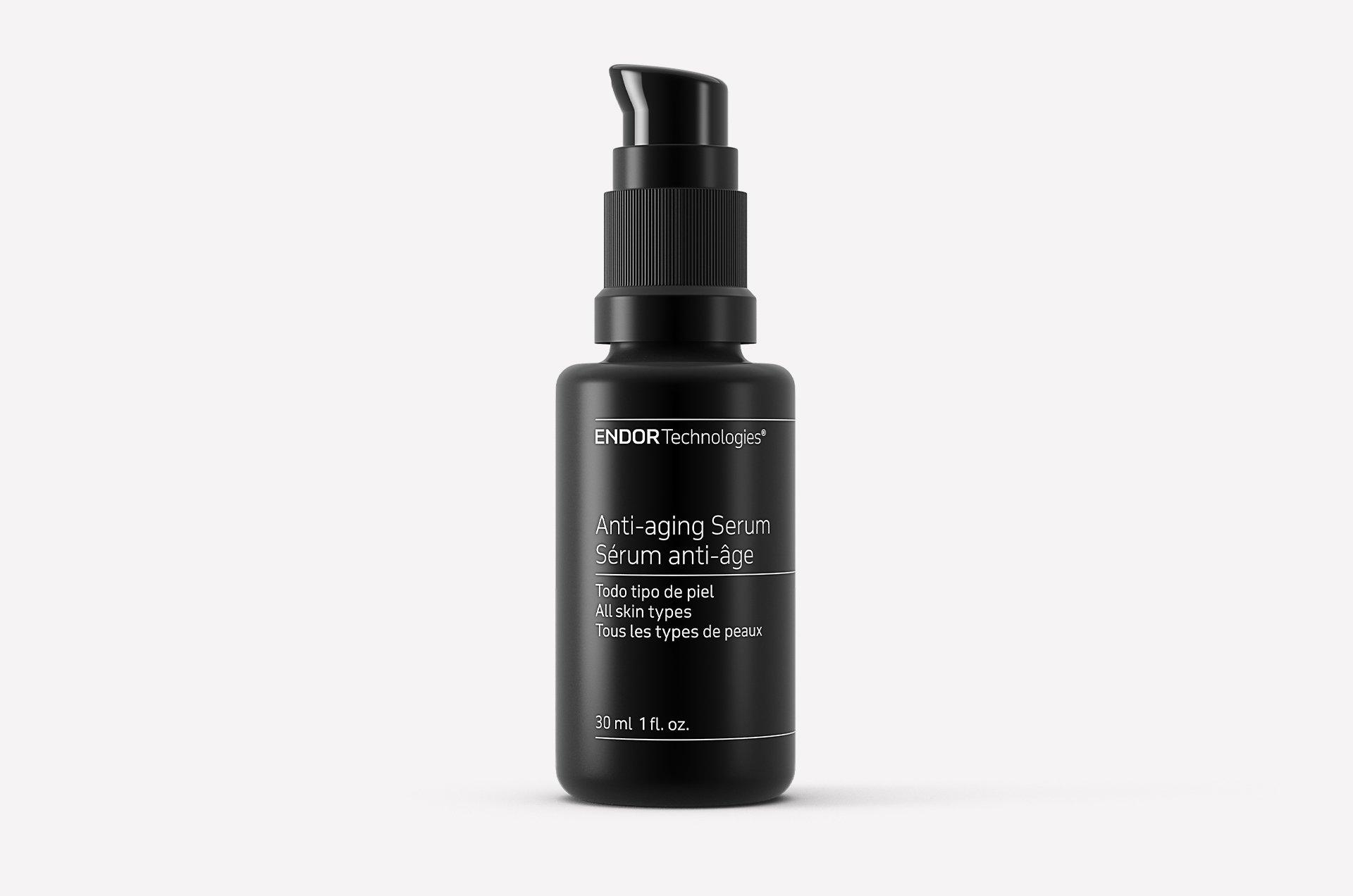 Concentrated Booster Serum
