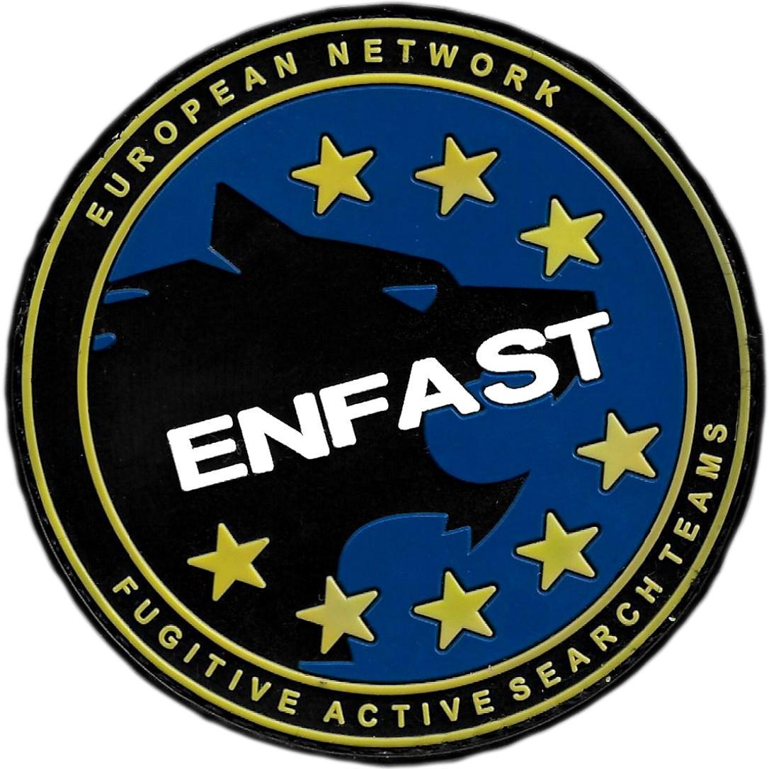 Policía Europea Europol Enfast equipos de búsqueda activa de fugitivos