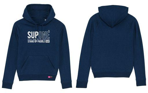 HOODIE COLLECTION TEJANA