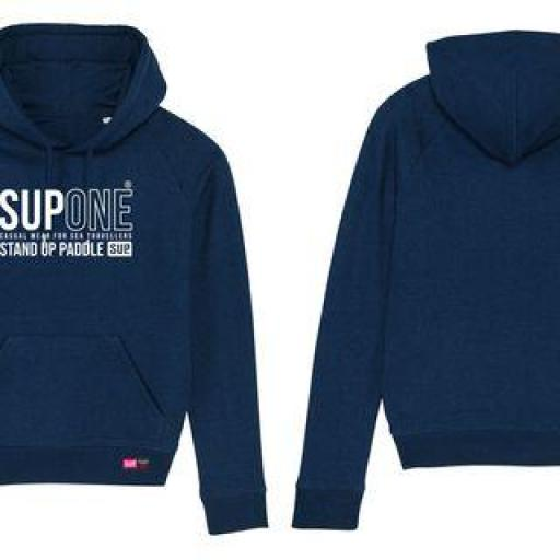 HOODIE COLLECTION TEJANA [0]