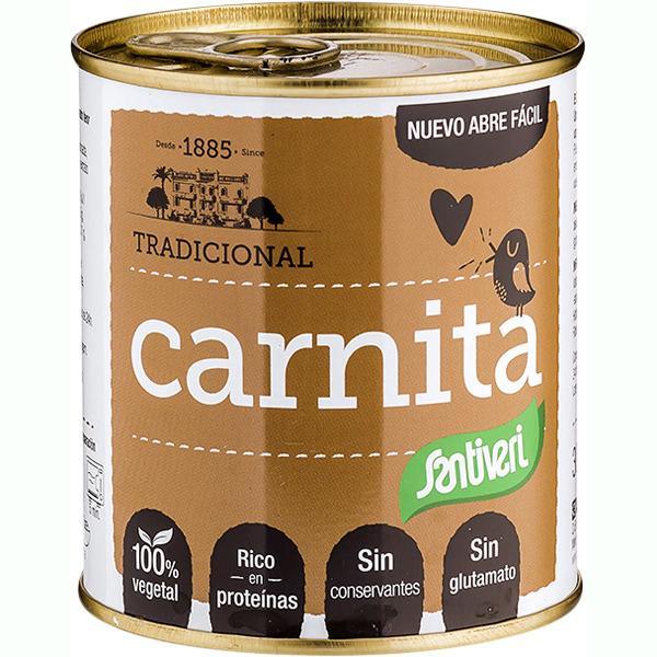 CARNITA 300 GR.
