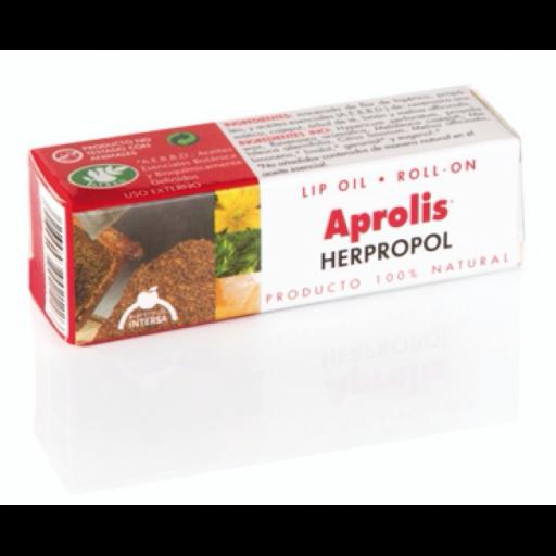 HERPROPOL ROLL-ON