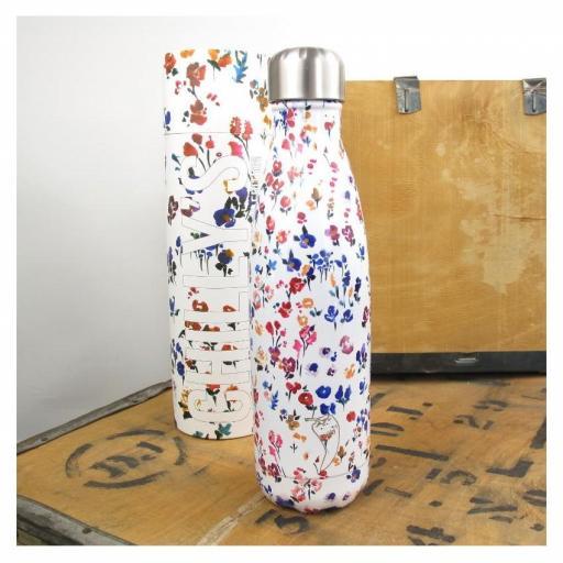 botella-silvestre.jpg