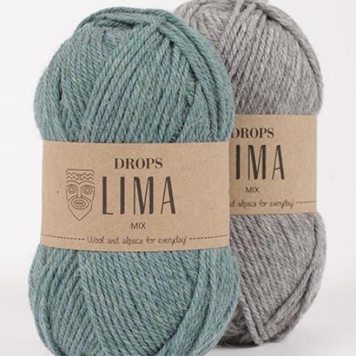 DROPS LIMA [1]