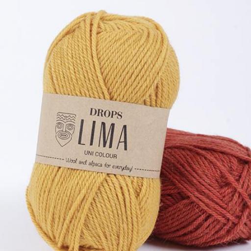 DROPS LIMA [2]