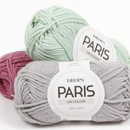 DROPS PARIS [0]