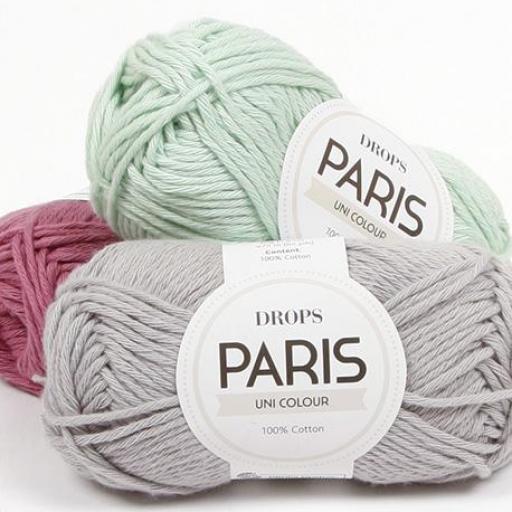 DROPS PARIS [1]