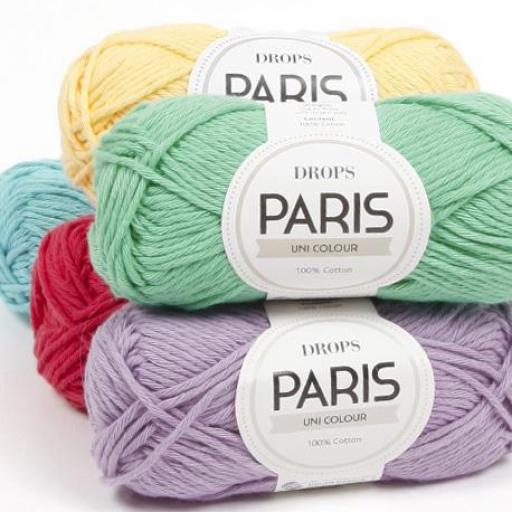 DROPS PARIS [2]