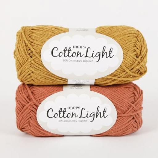 DROPS COTTON  LIGHT [1]