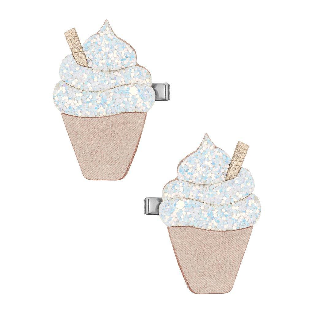 Horquillas helados