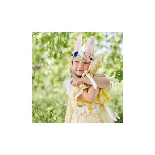 Alice muñeca [2]