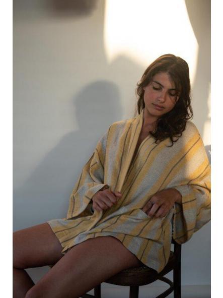 Kimono Matilde [1]