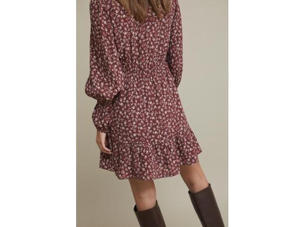 Vestido lolita [1]