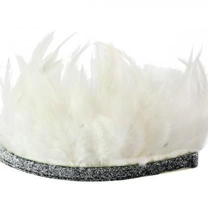 Corona de plumas [1]