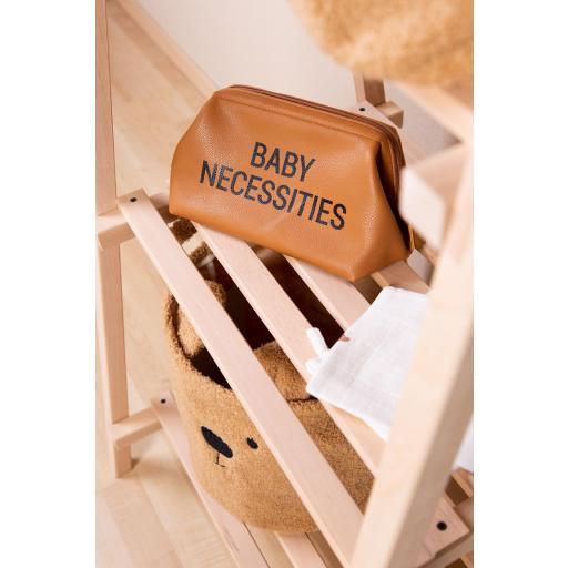 Neceser baby necessities- piel vegana [1]