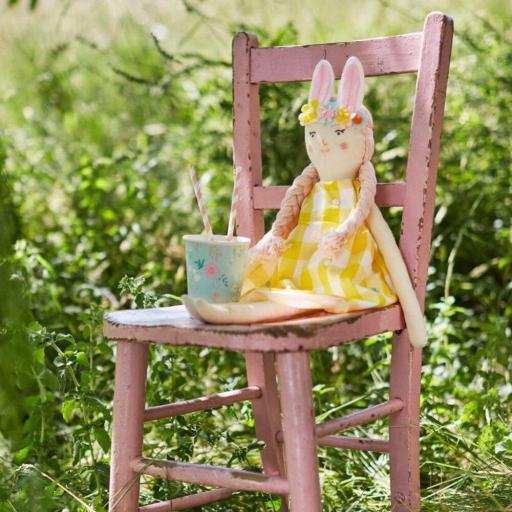 Alice muñeca