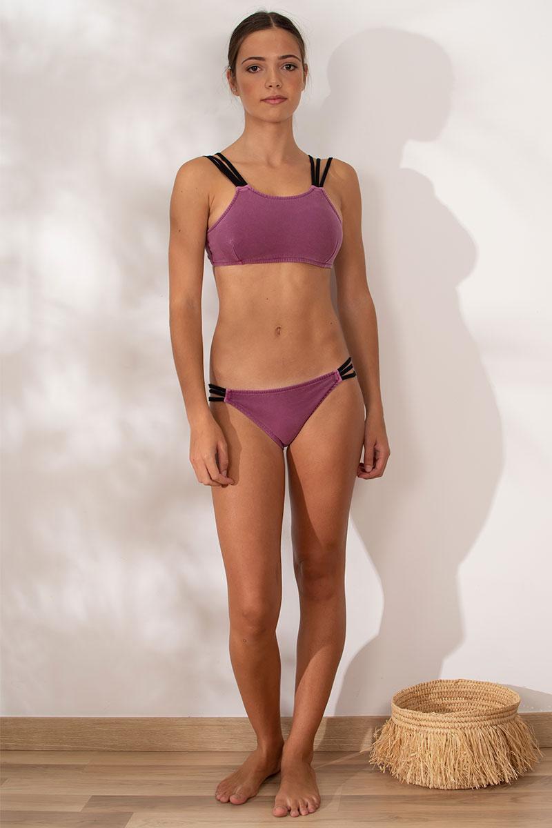 Bikini Cairo Buganvilla