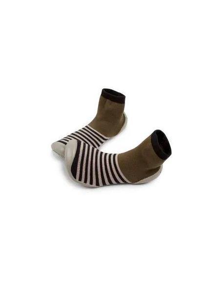 Zapatillas para casa- Modelo karma