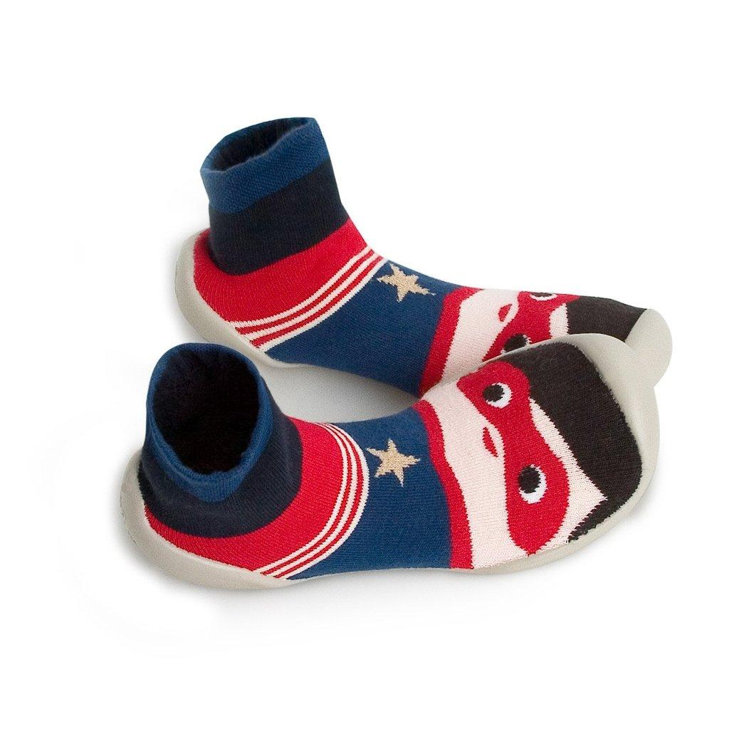collegien-superman-slippers-_1_1024x1024.jpg