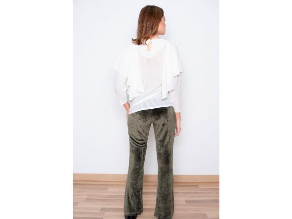 Pantalón Cacería Ingrid [2]