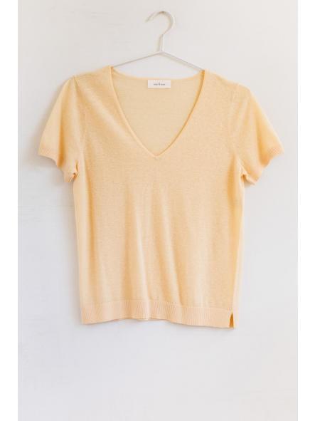 Jersey petit honey [1]