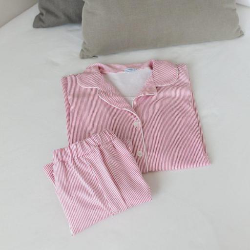 Pijama Gon Raya Fresa [1]