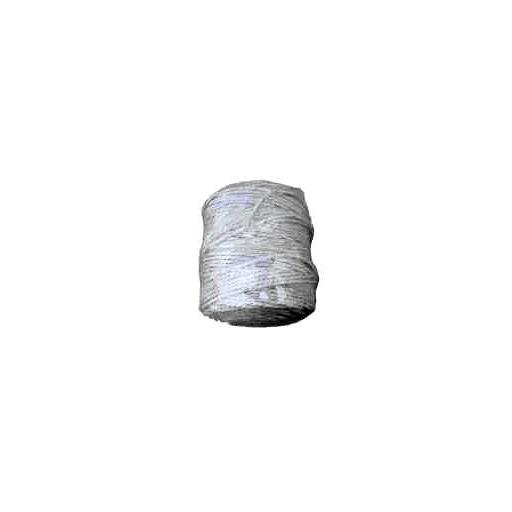 Cuerda de nylon 5 mm