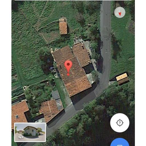 Pastor Zar Impacto Recargable GPS [2]