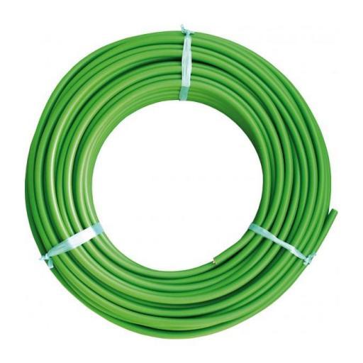 Cable aislante alta tension 10 metros